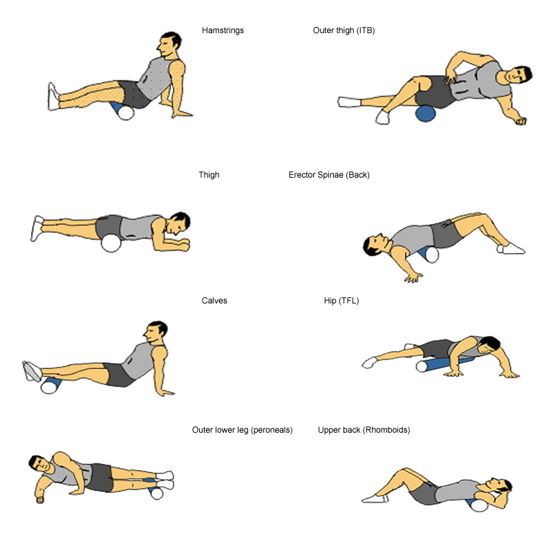 Foam_Roller_Exercises