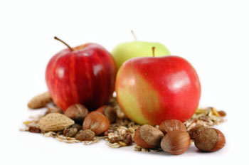 apple-nuts