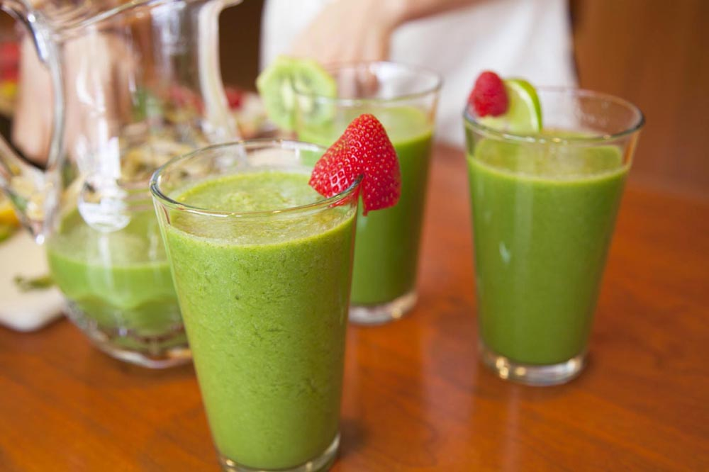 Green_Smoothies_the_food_evolution1