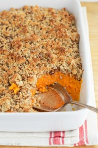 Sweet-Potato-Casserole-Small-682x1024