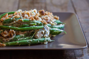 Vegan-Green-Bean-Casserole-4