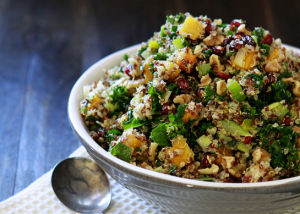 quinoa-stuffing-with-butternut-squash2