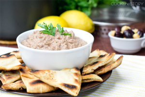 Hummus-and-Pita-Chips-26-edit-landscape-600px