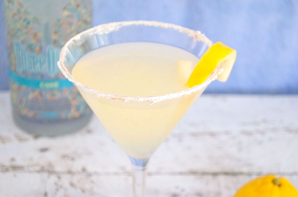 Lemon-Square-tini-41-1024x677
