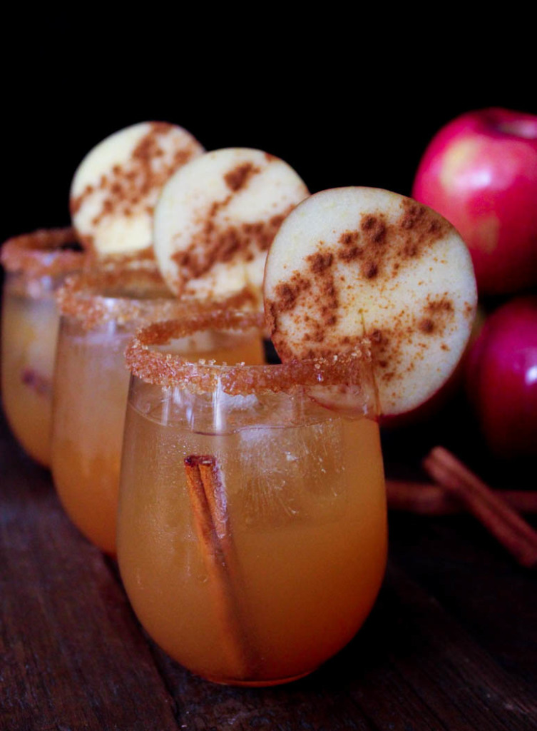 Spiced-Apple-Cider-Margaritas-22