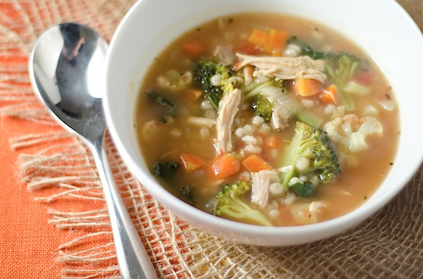 TurkeyVeggieTraySoup-8703-tm