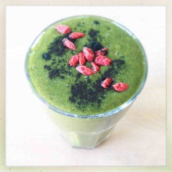 Superfood-Detox-Smoothie-2-350x350