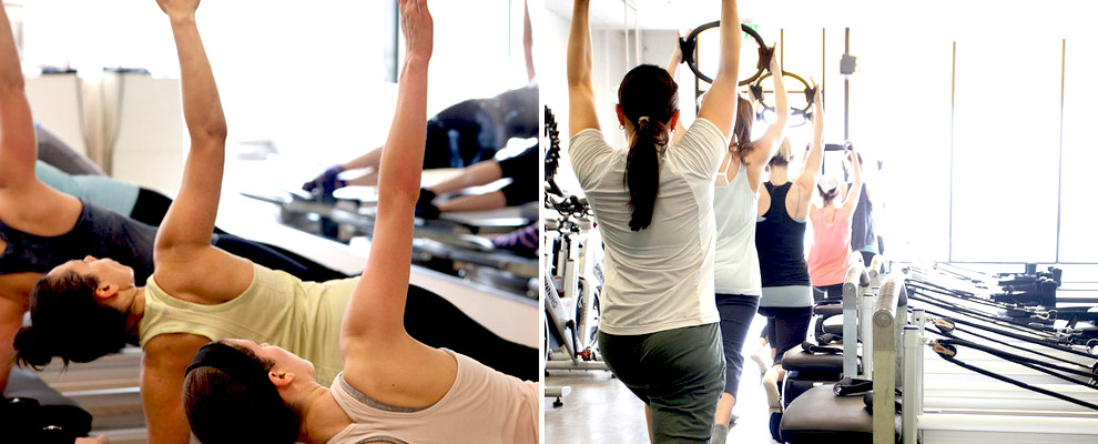 The Top Pilates Studios Across The U.S. 3b10b690472