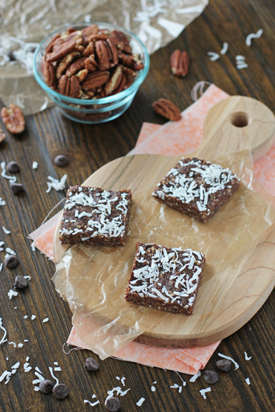 Healthier-brownie-snack-bars-web-2