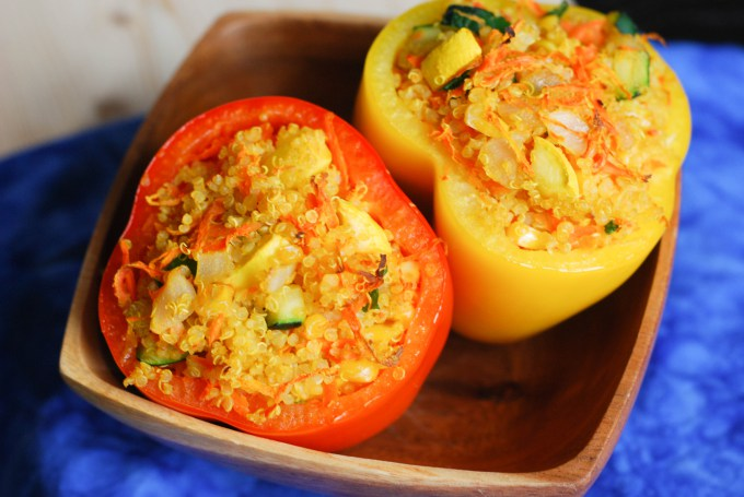 Quinoa-Stuffed-Peppers-12-of-12