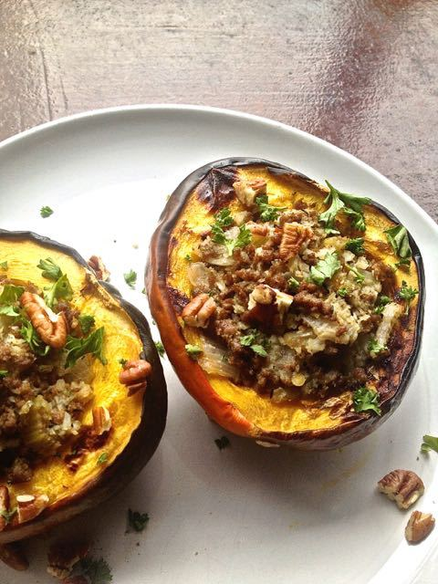 Stuffed-Acorn-Squash-Photo3
