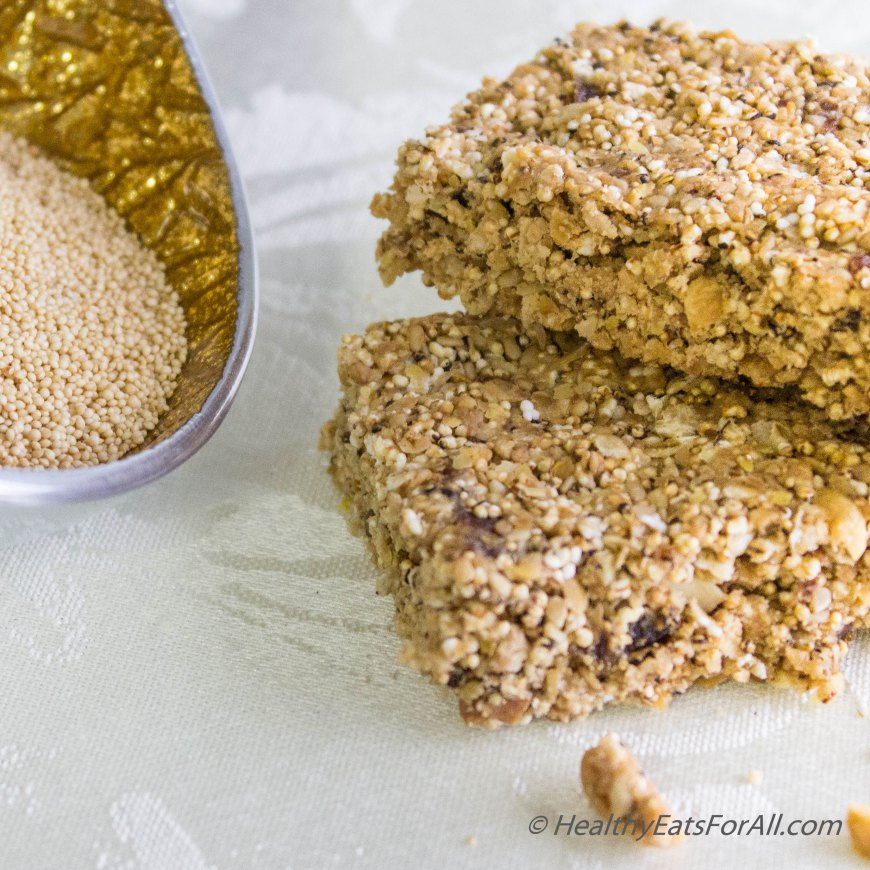 amaranth-protein-bars-12