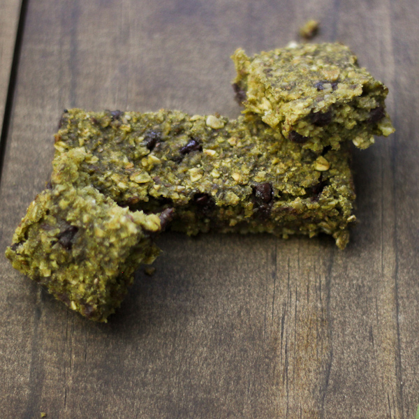 green-monster-bars-6