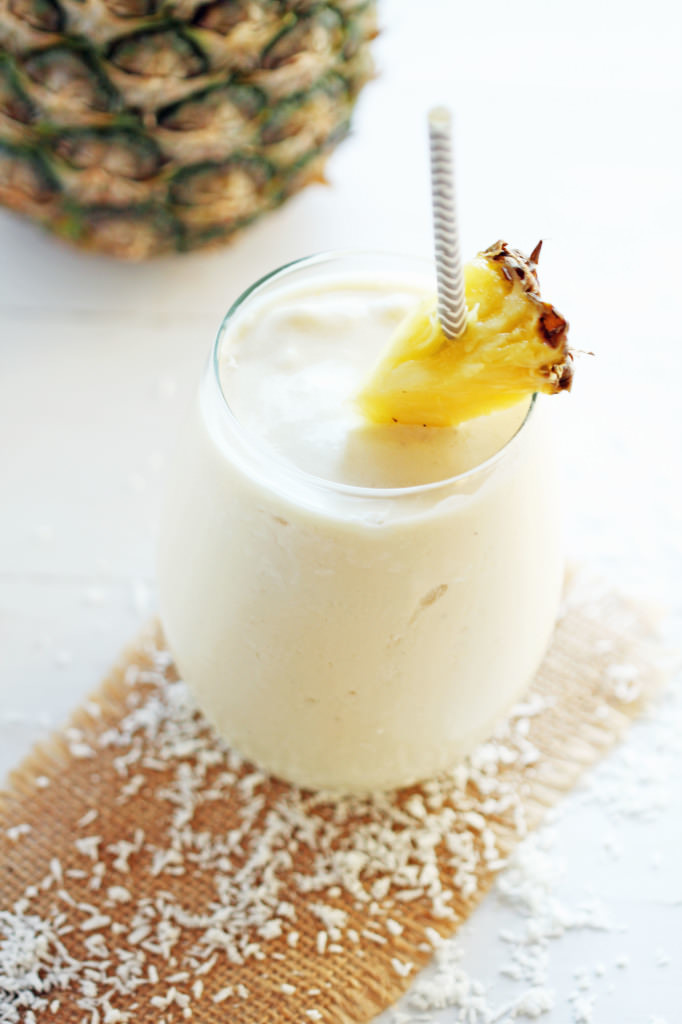 pineapple-coconut-smoothie-682x1024
