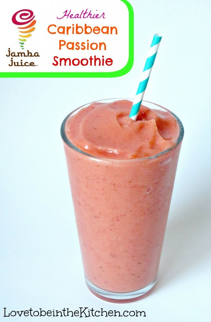Healthier-Caribbean-Passion-Smoothie-673x1024