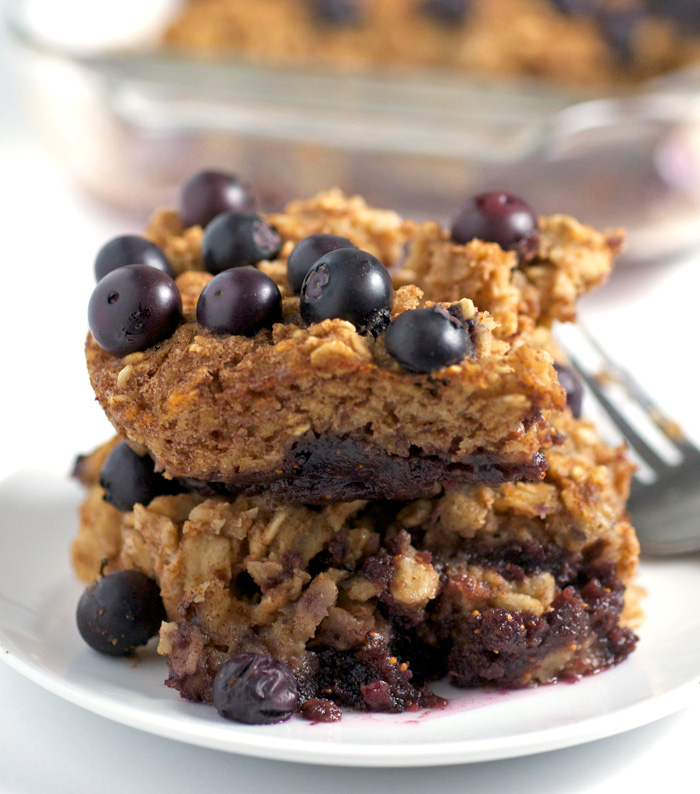 f2d3e-blueberry-baked-oatmeal