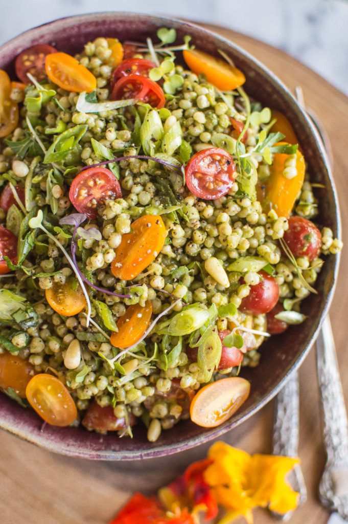 Kale-Pesto-Sorghum-Salad-Recipe-3