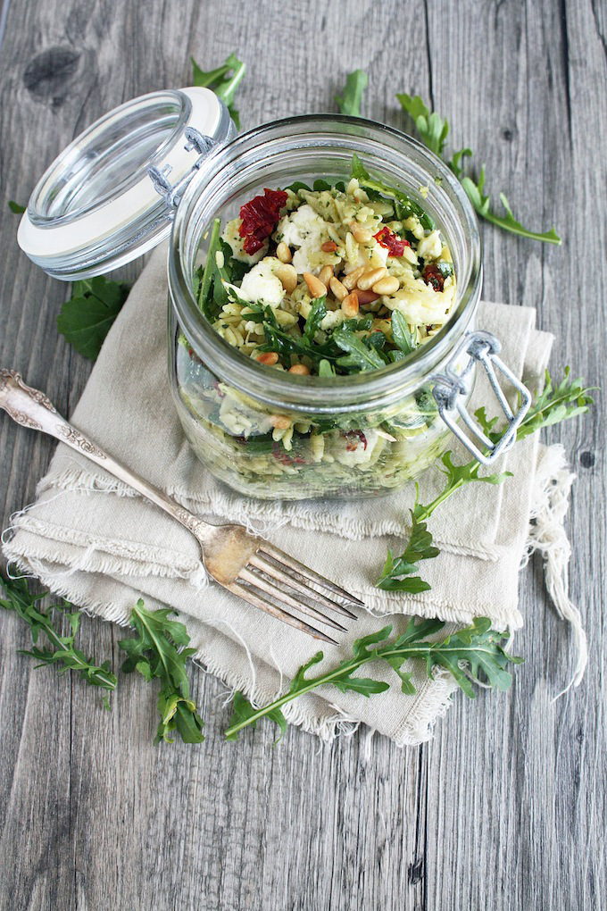 malibu-kitchen-orzo-salad-10