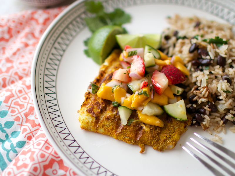 Caribbean-Grilled-Cod_-5