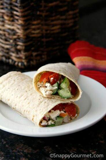 Easy-Chicken-Greek-Salad-Wrap-3a-wm