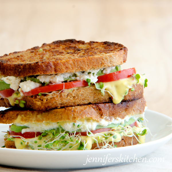 Sprout-Sandwich-2
