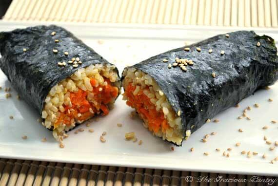 nori-carrot-wraps-h