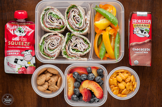 xback-to-school-turkey-pinwheels-lunch.jpg.pagespeed.ic.L6d0Rvaecm