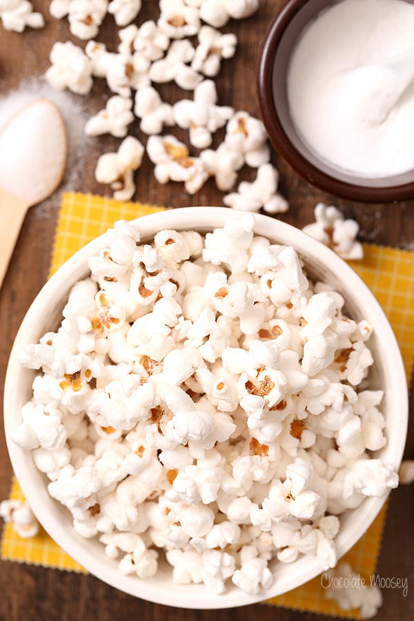 Salt-and-Vinegar-Popcorn-2320
