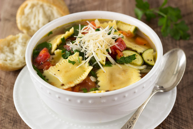 ravioli-soup-simplehealthykitchen.com-1-of-1