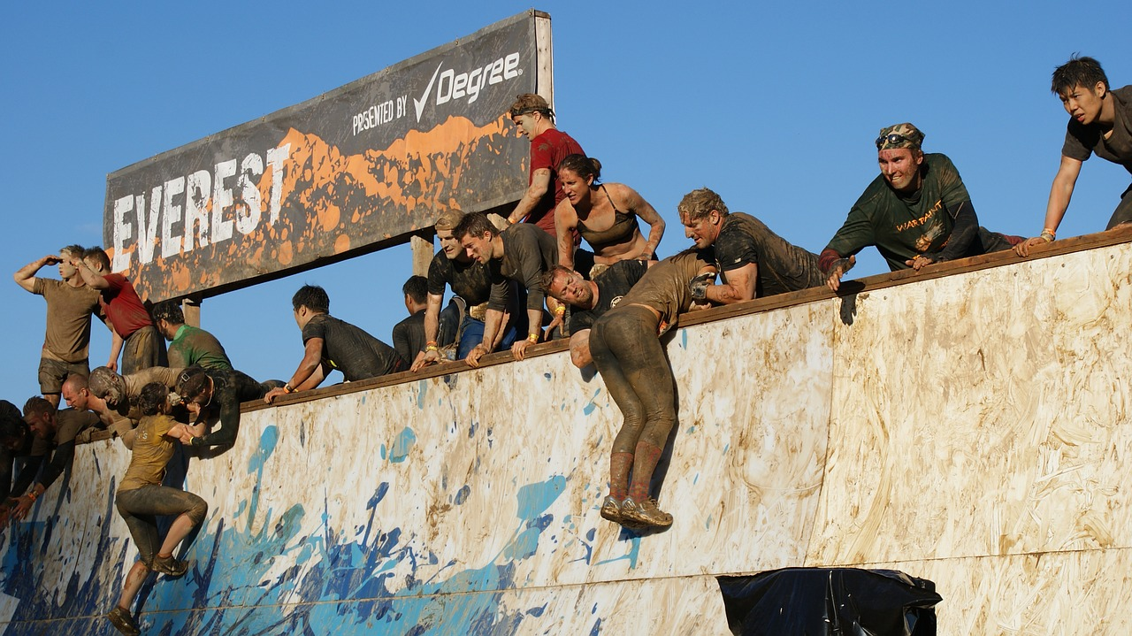 tough-mudder-779285_1280