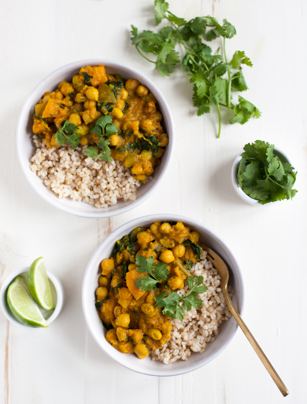 Golden-butternut-squash-and-chickpea-curry-4