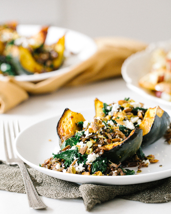 Acorn-Squash-with-Wild-Rice-Stuffing-003