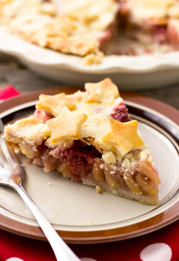 Apple-Raspberry-Ginger-Pie-cut-side-view