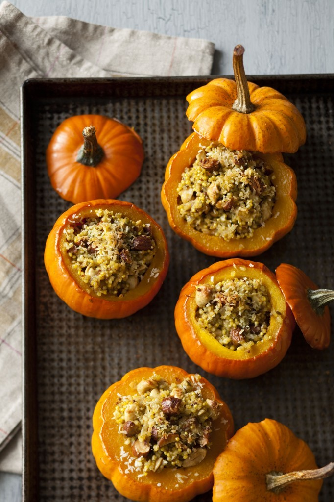 Big_Vegan_Stuffed_Squashes1-682x1024