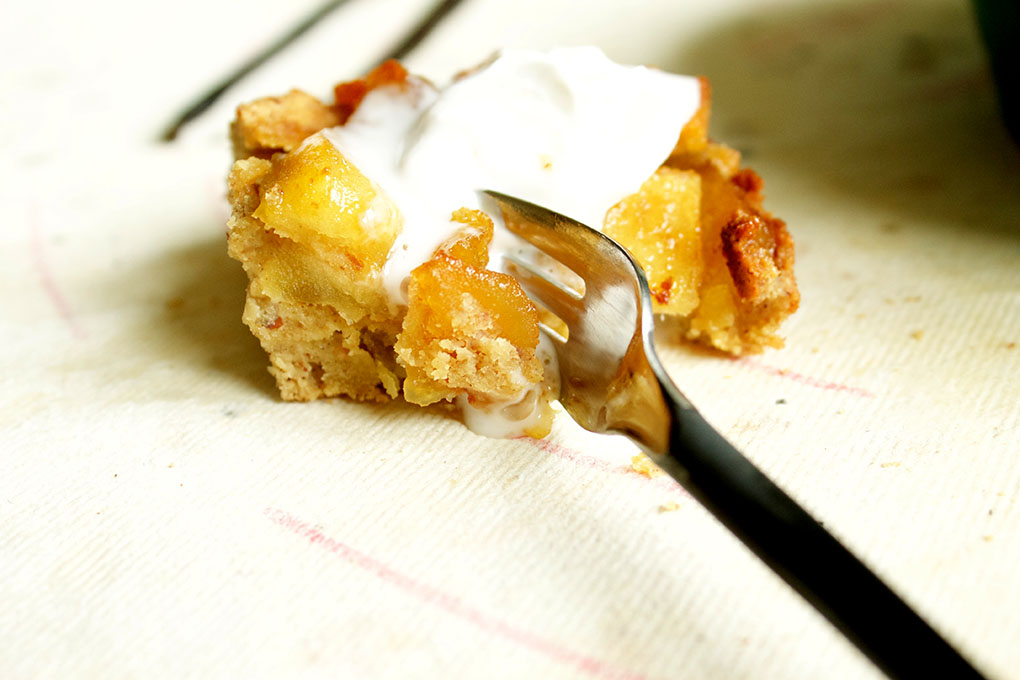 Mini-Layered-Apple-Pie-Take-a-Paleo-bite-sarahkayhoffman.com_