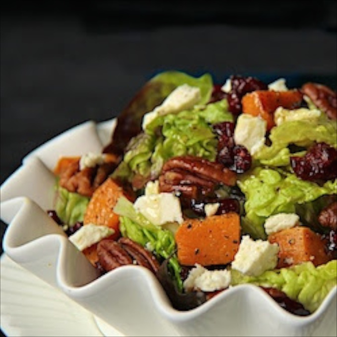 Roasted-Sweet-Potato-Salad-Sq-3