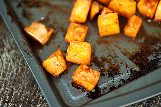 honey-cinnamon-roasted-sweet-potatoes-recipe-4