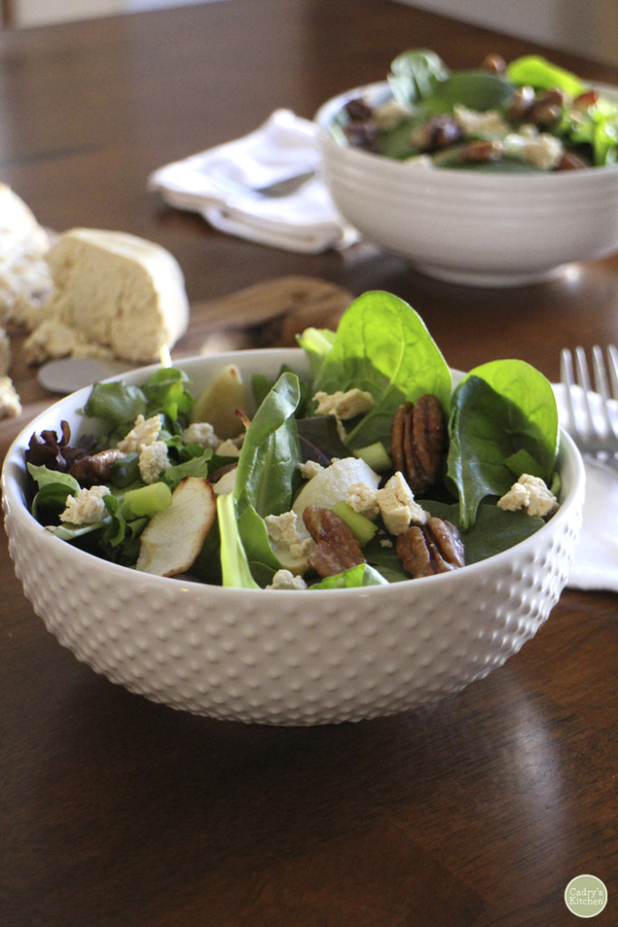 roasted_apple_pecan_salad