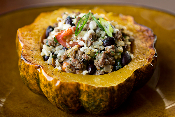 stuffed-squash_01-13-13_1_ca