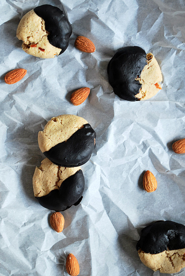 fudge-dipped-almond-cookies-over