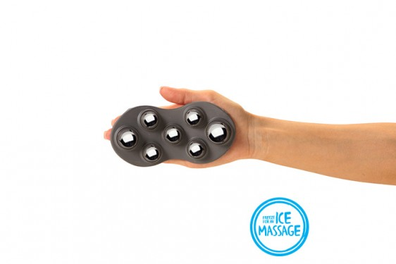moji-mini-pro-massager-562x375