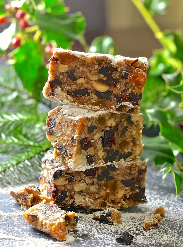 raw-fruitcake-resized-copy1
