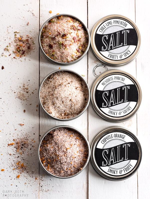 salts_labels_2