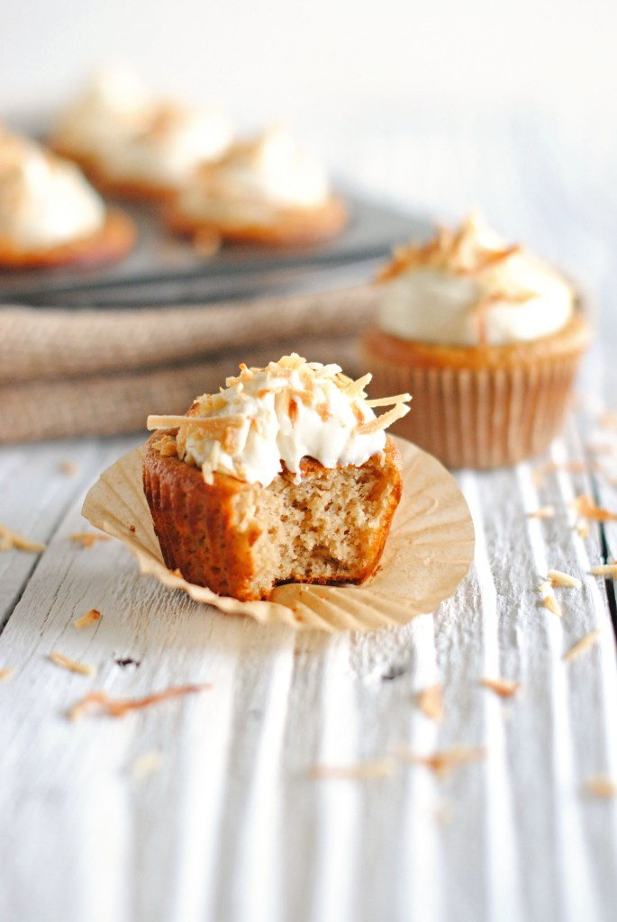 Protein-Coconut-Cupcakes-2-1