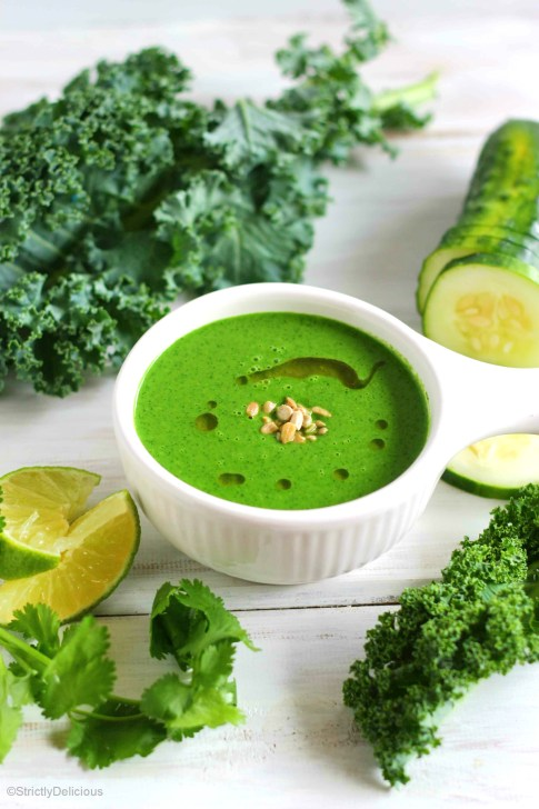 Raw-Vegan-Cream-of-Green-soup