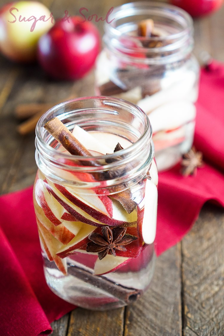apple-spice-detox-water-recipe-4-of-5
