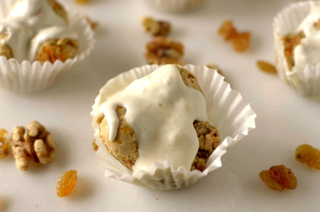 carrot-cake-monkey-bread-muffins-2