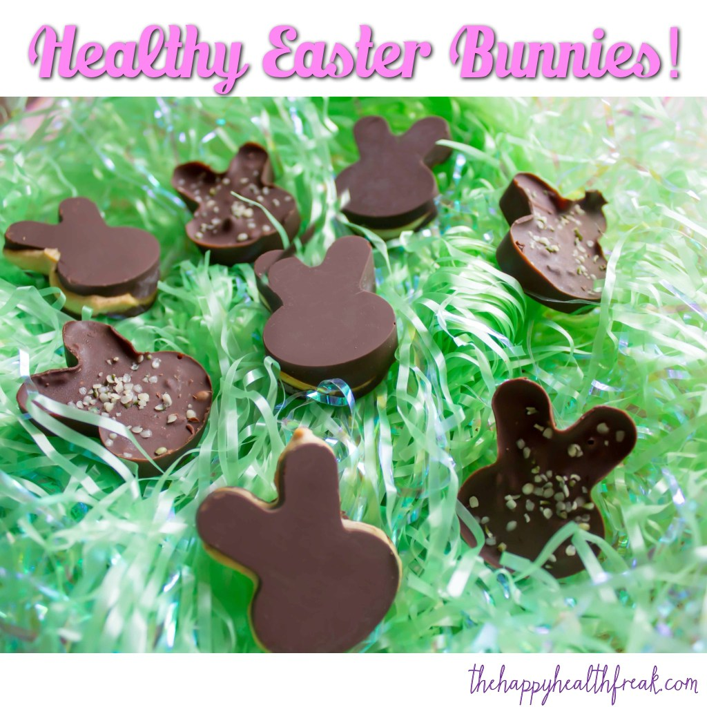 healthy-easter-bunnies