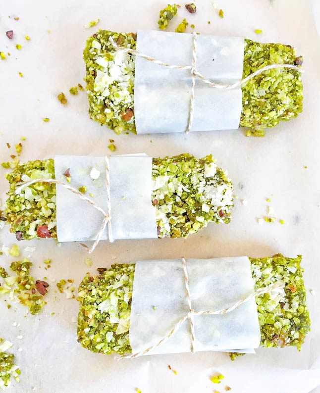 coconut-matcha-bars-edit-2-of-4