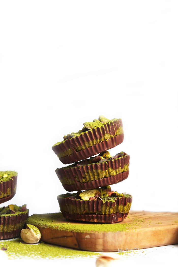 machta-pistachio-cups_edited-1